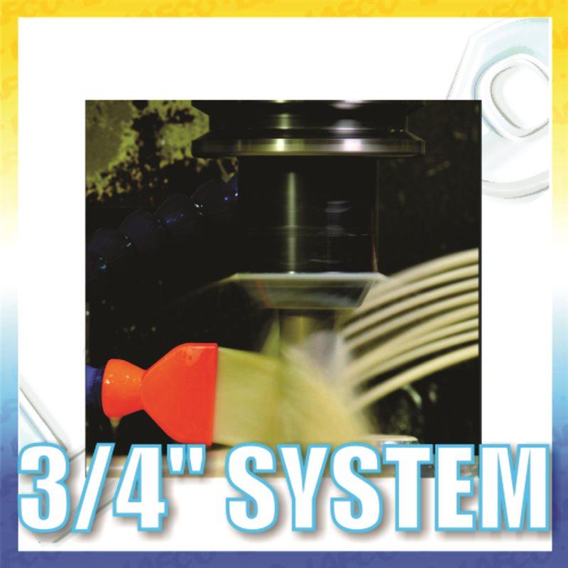"""Système 3/4"""""""