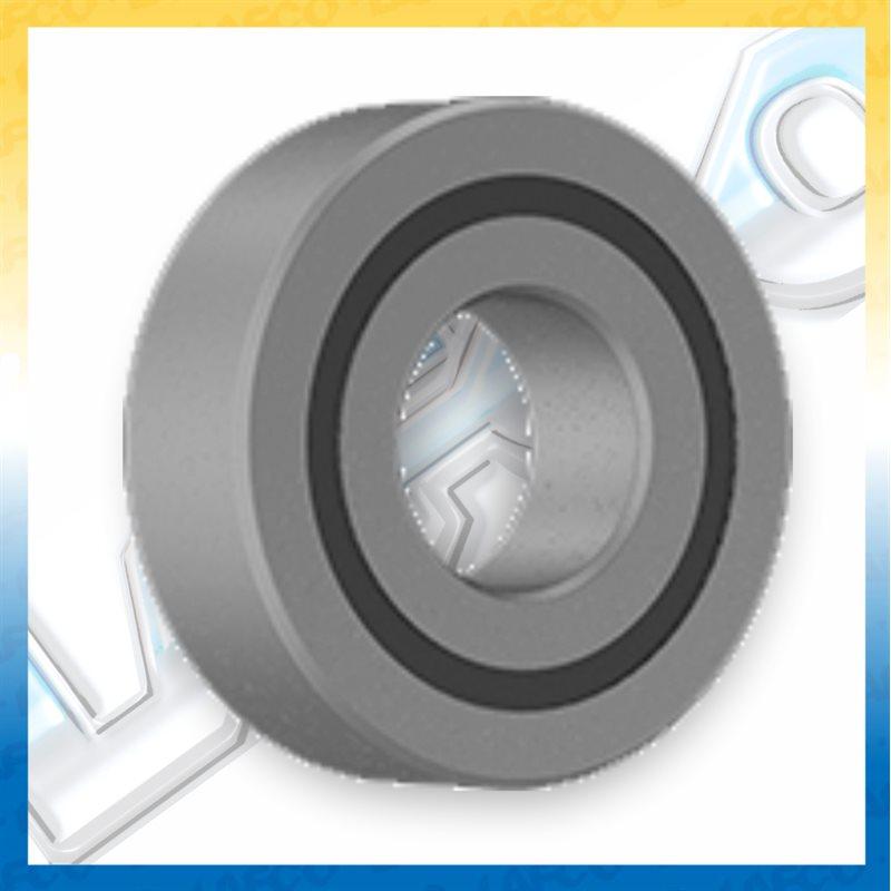 One-Way Locking Ball Bearing Clutches