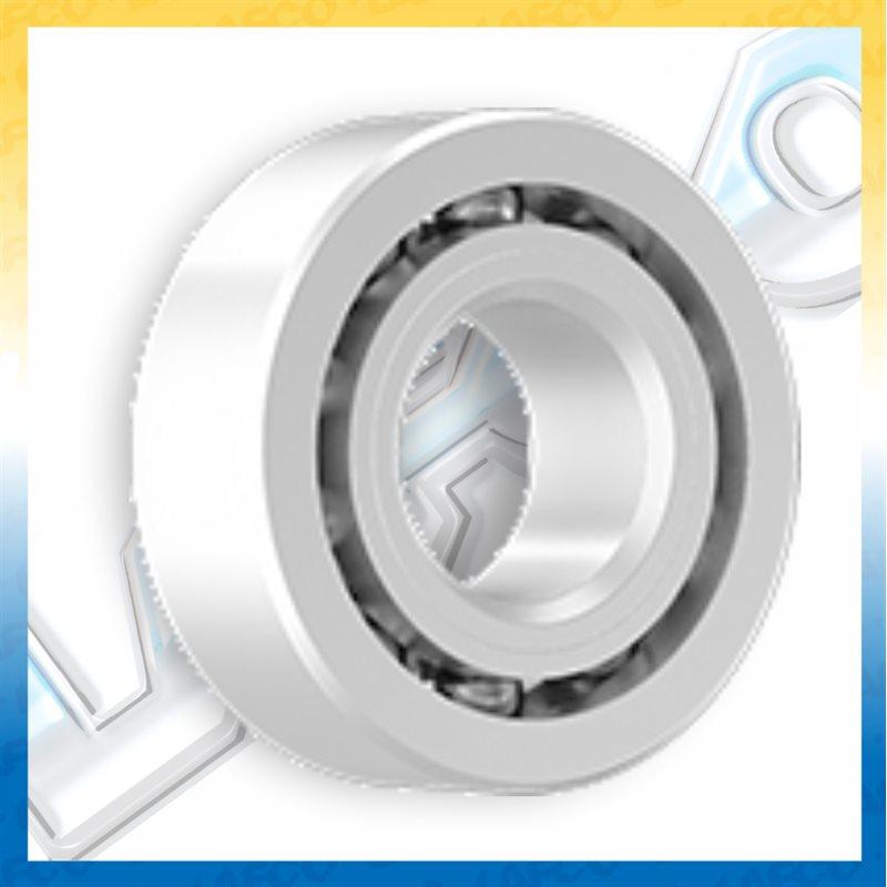 Water-Resistant Plastic Ball Bearings