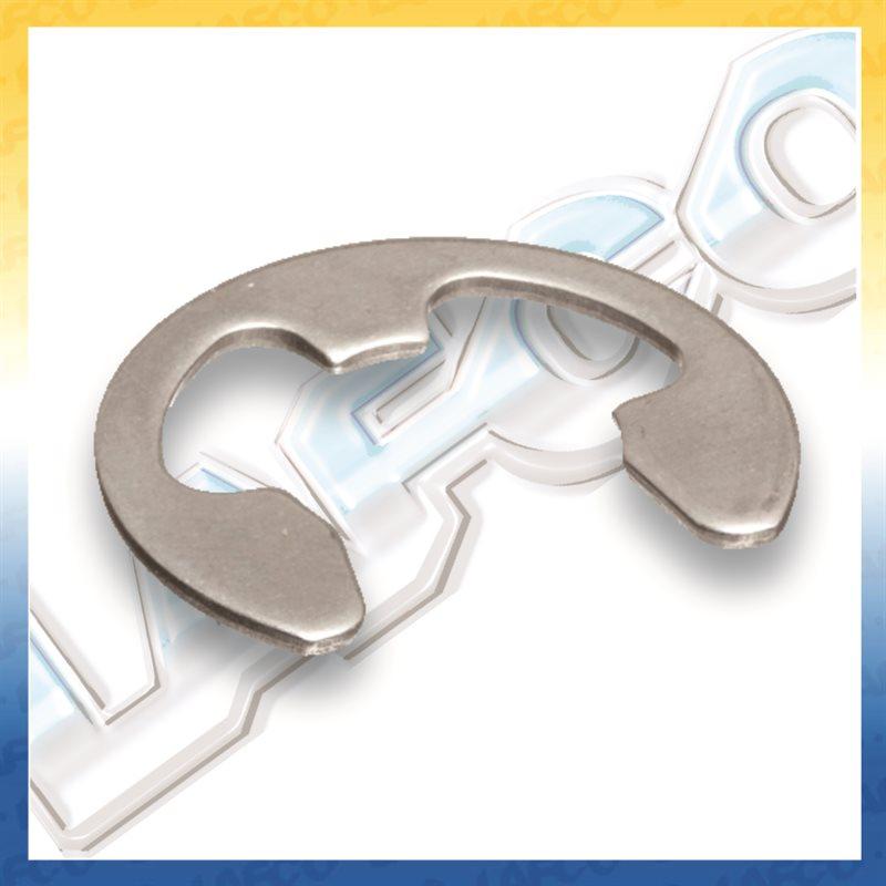Trousse E-Ring