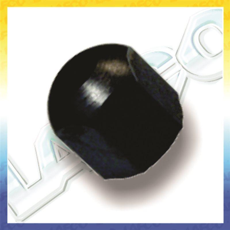 Écrous à chape - Acier durci - Acorn Nuts