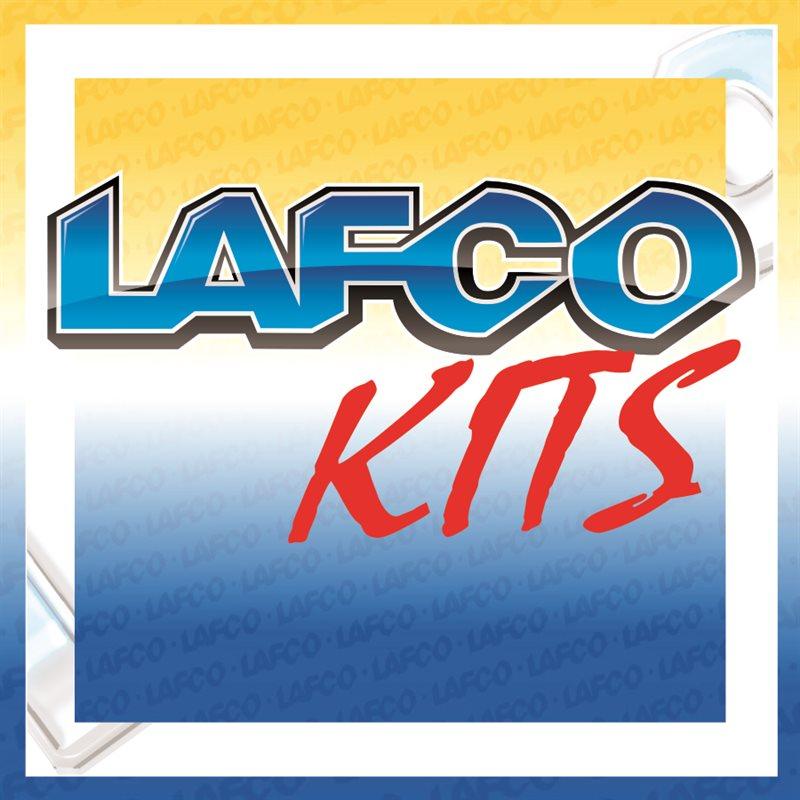 Lafco Kits