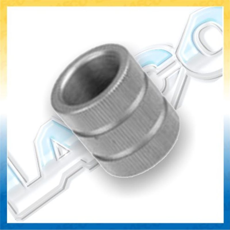 Bushings SG-Type