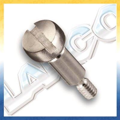 LAF-1459-350-L