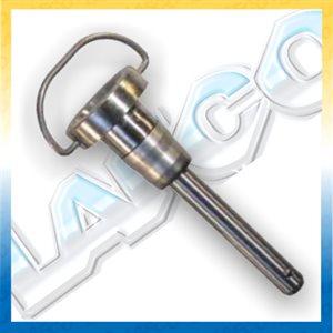 LAF-1479-038