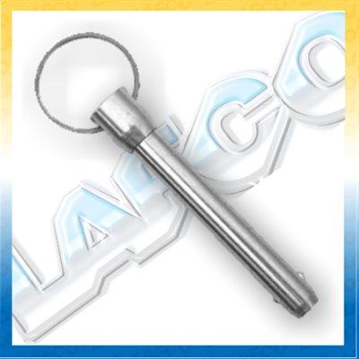 LAF-1485-021