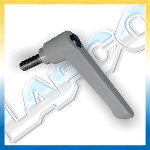 LAF-3102-177