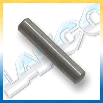 LAF-8403-159